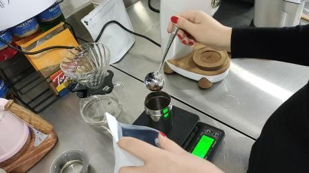 惠家niche zero咖啡磨豆机做意式 (1)wpm niche zero磨豆机的niche zero评测资料信息