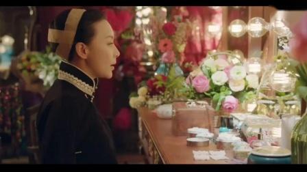 大杂烩套餐 流畅mv