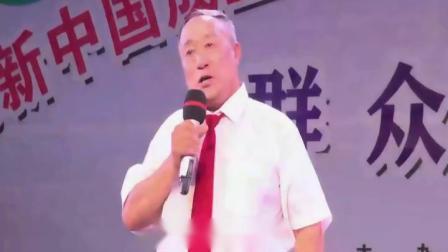 02.歌曲《最美的歌儿唱给妈妈》-贾玖勤
