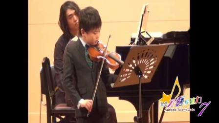 (005) Masataka Matsumoto