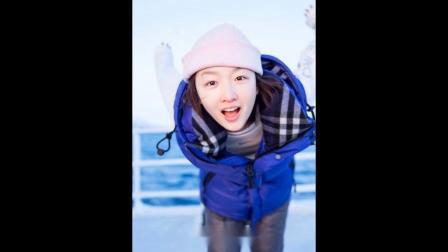 张子枫艺考分数出炉,妥妥的明星学霸,演技同样炸裂的她成绩好尬