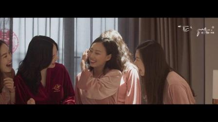 汤池印象 TC STUDIO 2020_01_18@温岭九龙湖宴会中心现场剪辑