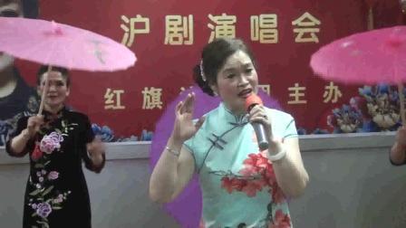 30《江南雨》宋桂红 伴舞 本团演员00639