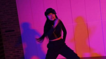 [Dream.Dance]EXO - Obsession Dance cover