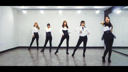 [MTY CREW]OH MY GIRL '(Guerilla)' DANCE COVER