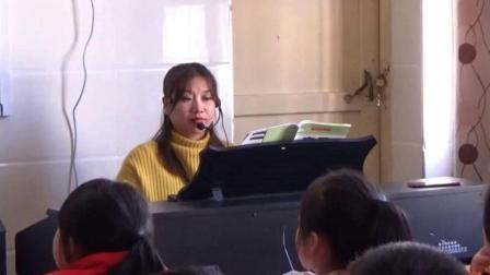 捉迷藏曾老师三等奖小学音乐人音版三年级上学期 F7528