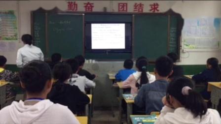 总复习龙老师三等奖初中英语人教版九年级不限学期 F16700