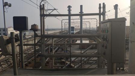 上海地铁8号线(56)