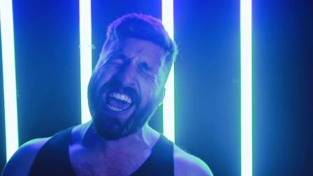 愛爾兰金属核 Neon Empire - This Clarity cia Feat. Jimmie Strimell & Pontus Hjelm