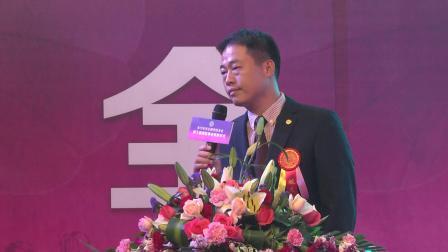 1.永宁中学石狮市校友会第七届理监事就职仪式