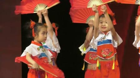 维娅舞蹈教育精品汇演