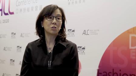 亚洲授权业会议2020: 特步(中国)有限公司