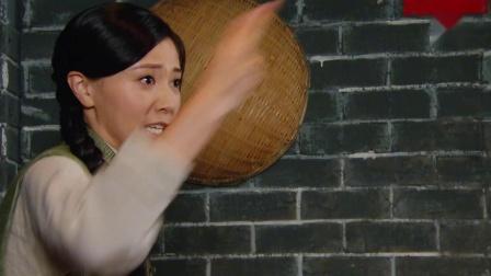 TVB【大醬園】冤家情侶結緣 愛情運會點呢?