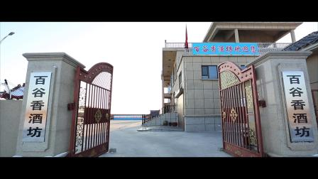 百谷香酒业宣传片