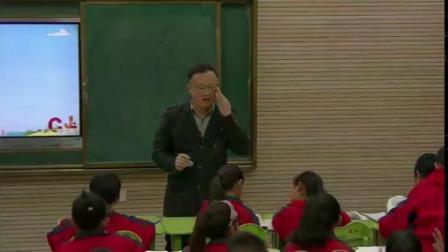 角的度量及画角-小学数学优质课(2019年)