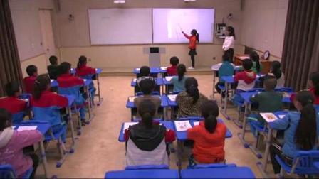 加法结合律和交换律-小学数学优质课(2019年)