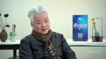 """B站跨年晚会火""""出圈""""了的方锦龙来了,他说中国音乐就要天天秀"""