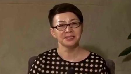 央視春晚第三次聯排 黃曉明佟麗婭宋丹丹賈玲等現身