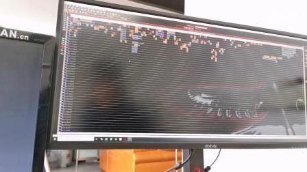 德国火凤凰PHOENIX DMX-512控制器