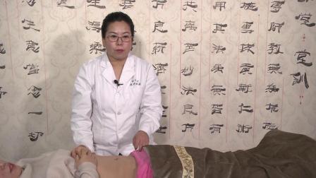 27.子宫肌瘤 卵巢囊肿 盆腔炎 宫寒 痛经 不孕症  妇科问题