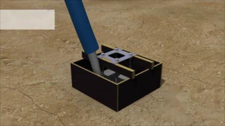 佩克刚捷抗震框架连接系统安装视频.m4v