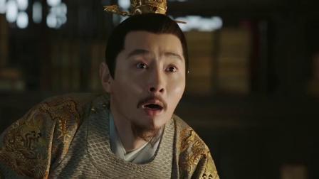 朱祁钰下了招昏棋,孙若微原本想教他当皇帝,这下凉凉了