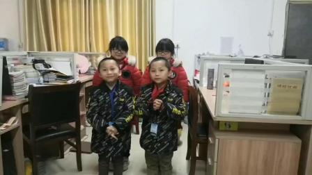 江西省瑞昌市乐园乡乐园学校