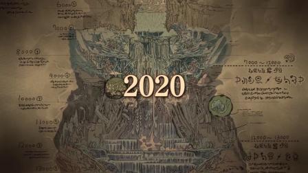 【搬运速送】TV动画《来自深渊》系列制作续篇确定!