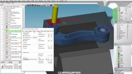 Probing_Process_2D-Machining