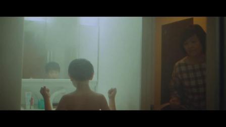 日本七龙珠热血广告《超级赛亚人》