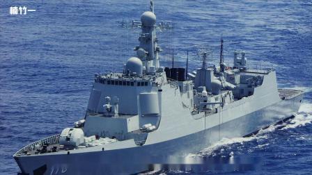 国产航母直接放弃西方标准,设计大量采用中国元素,彰显东方智慧