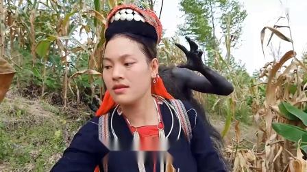 越南电影推荐- - Forest people- P2
