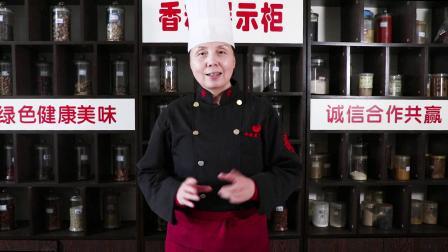 珍珠丸子制作培训 西安小吃培训学校肉夹馍技术培训 西安美食汇小吃培训