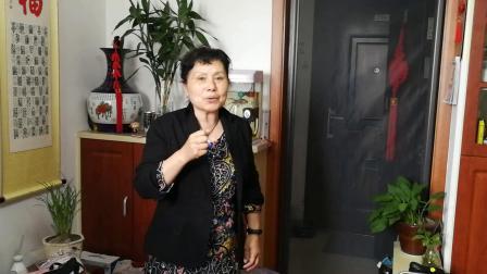 人民厂老同事在陈扣虎家聚会 2018.5.27