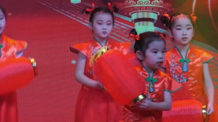 49说唱中国红  聊城市少儿春晚 (49)