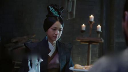 孙若微母子交心,朱祁镇遭皇帝软禁