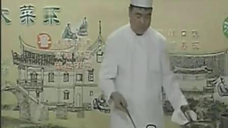 宫保鸡丁的家常做法视频 宫保鸡丁正宗的做法视频