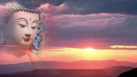 """佛教教育短片 你能做到吗?和仇人握手,与""""我执""""分手!这才是学佛的真谛_标清"""