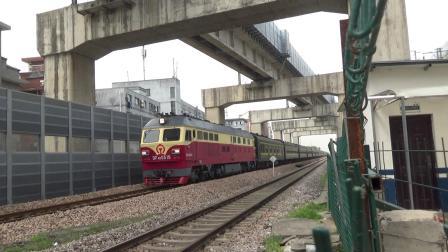 20180325 永宁道口遗址 K425次 DF4D0519