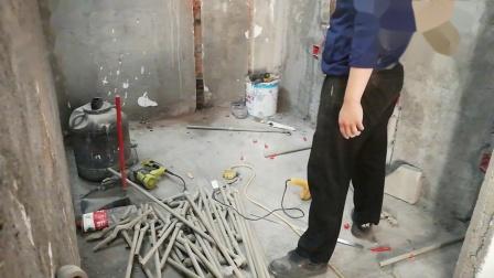 水电技工接水电培训