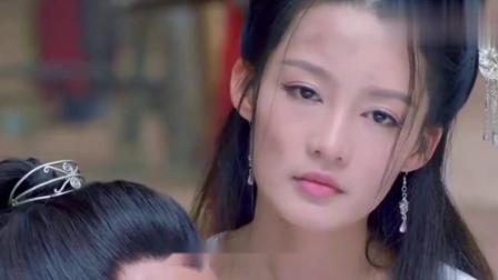 楚乔传:元淳被糟蹋后,到底有多恨楚乔?为了杀她不惜再次被侮辱