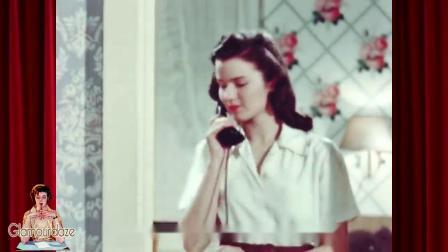 40年代撩妹法则《如何变的受欢迎》