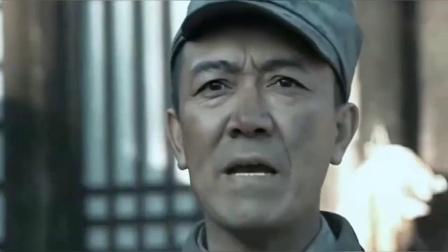 """李云龙平安县城战役:""""国家面前他是英雄,妻子面前他是男人""""!"""