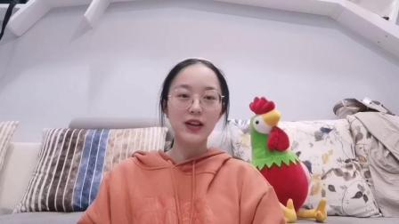 徐新纪 - Elle me dit - 广州
