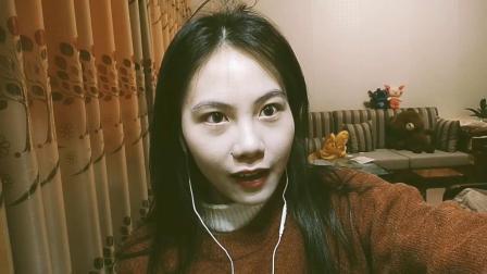 陆婷婷 - Les yeux de Marie - 广州