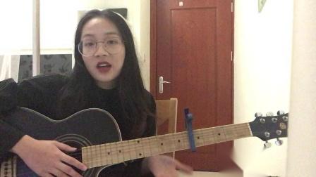 黄焜瑜 - Le chant des sirènes - 广州