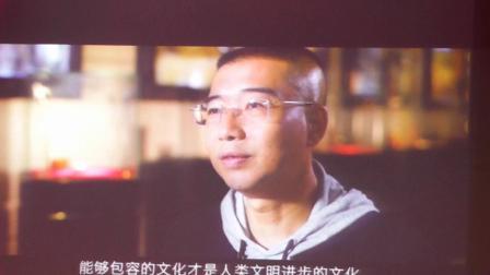 中国摄影家协会副主席王琛来涟源做公益摄影讲座