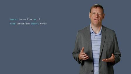 Grundsätzliche Computer Vision mit ML (ML Zero to