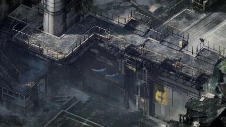 【游民星空】《极乐迪斯科》硬核模式更新