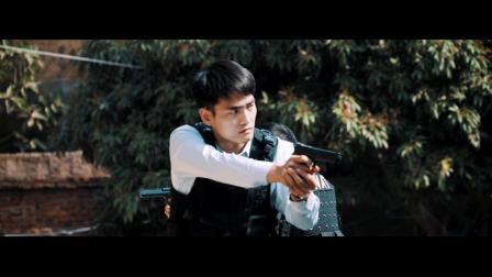 化州电影《特别行动组》2020开年大片